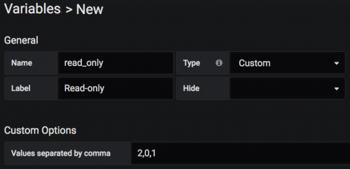 grafana-read-only-variable1